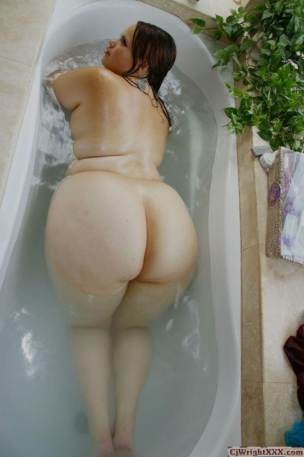 Fat women porn. Gallery - 429. Photo - 4