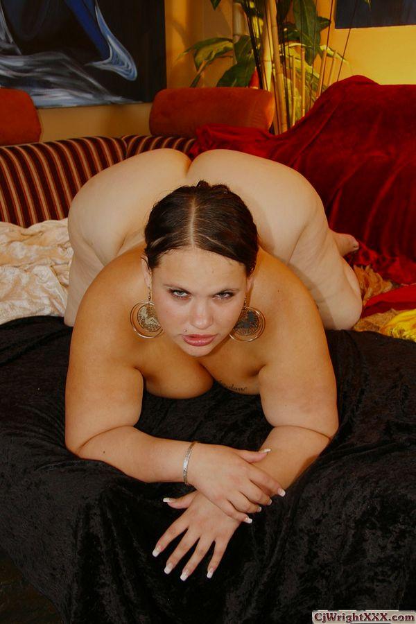 Fat women porn. Gallery - 429. Photo - 9