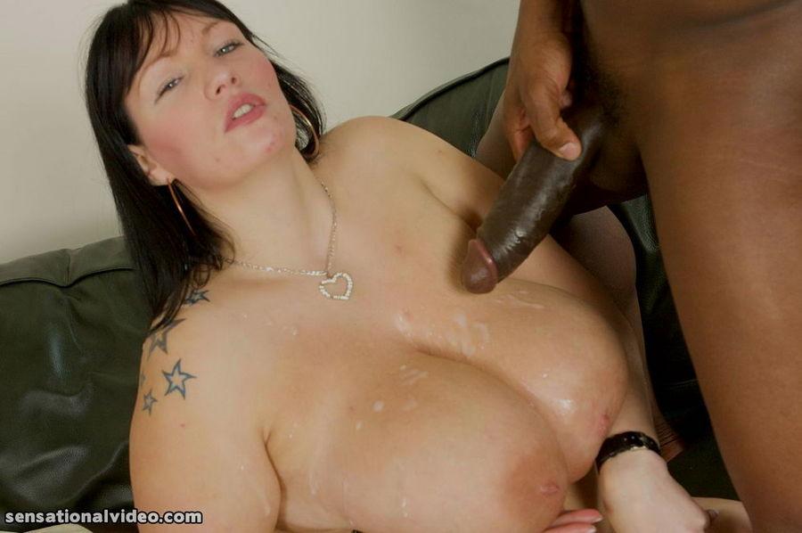 Fat women porn. Gallery - 430. Photo - 14