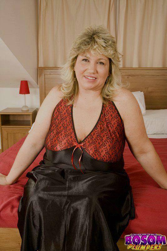Fat women porn. Gallery - 432. Photo - 1