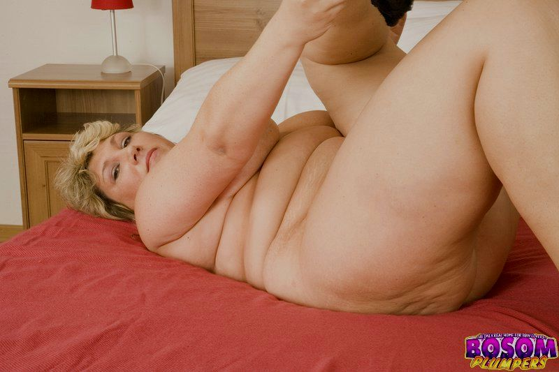 Fat women porn. Gallery - 432. Photo - 10