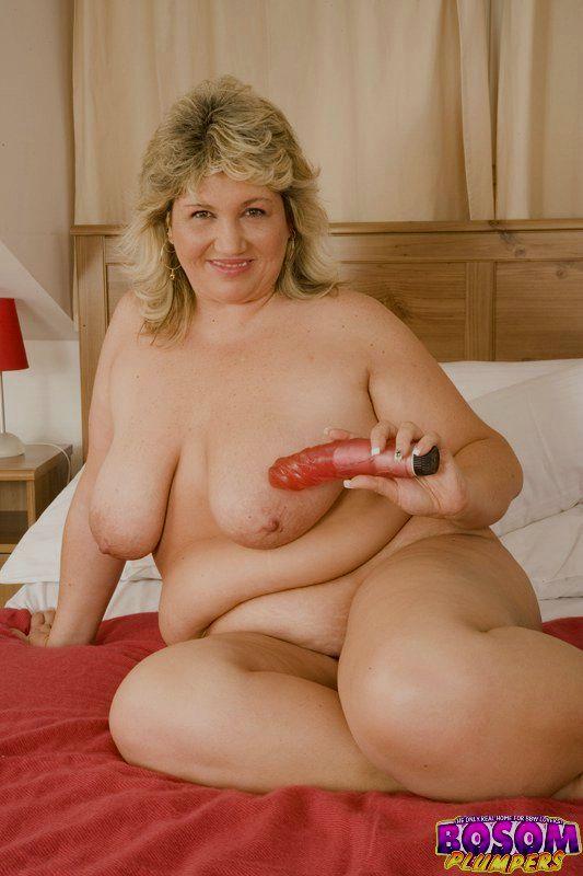 Fat women porn. Gallery - 432. Photo - 11
