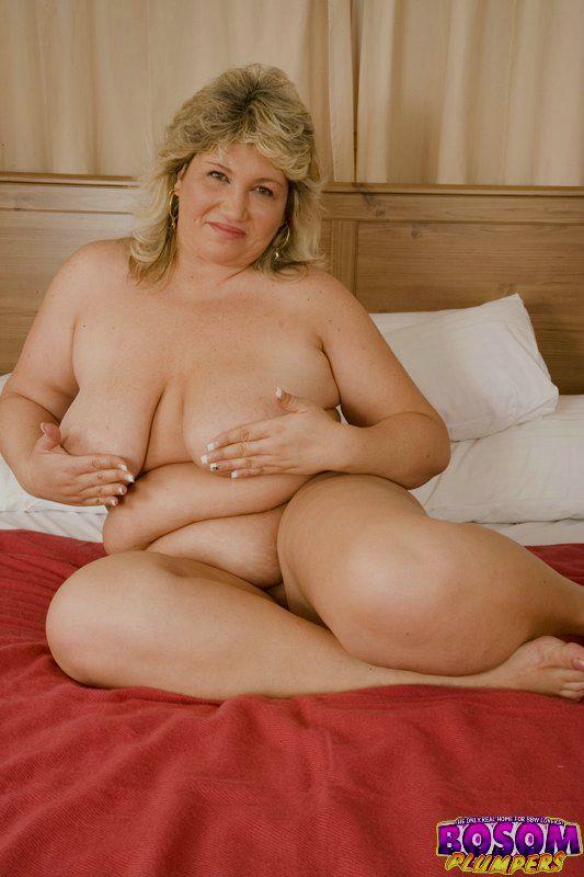 Fat women porn. Gallery - 432. Photo - 12