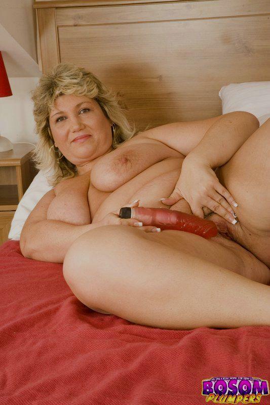 Fat women porn. Gallery - 432. Photo - 13