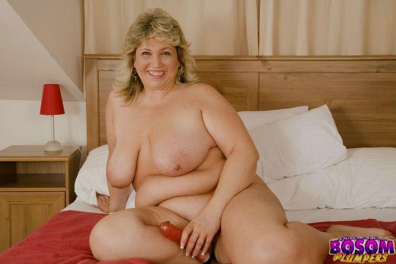 Fat women porn. Gallery - 432. Photo - 15