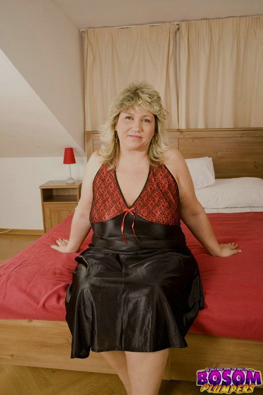 Fat women porn. Gallery - 432. Photo - 2