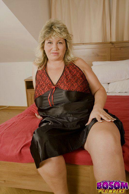Fat women porn. Gallery - 432. Photo - 3
