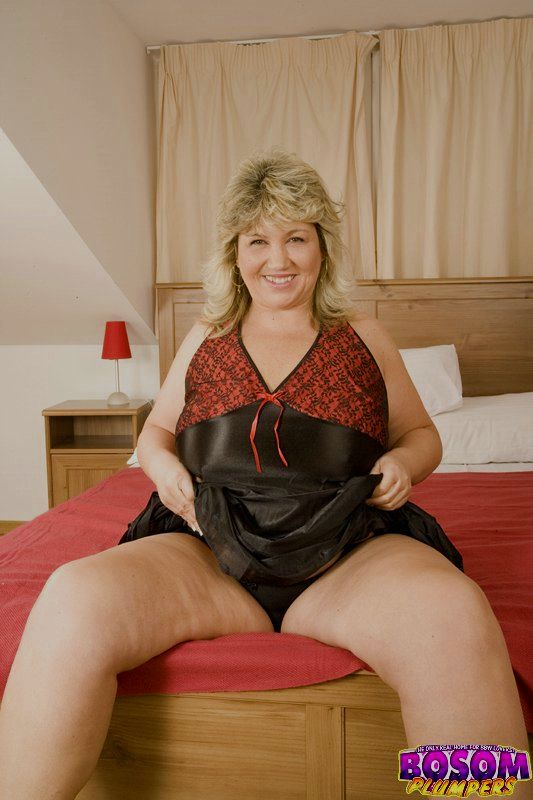 Fat women porn. Gallery - 432. Photo - 4