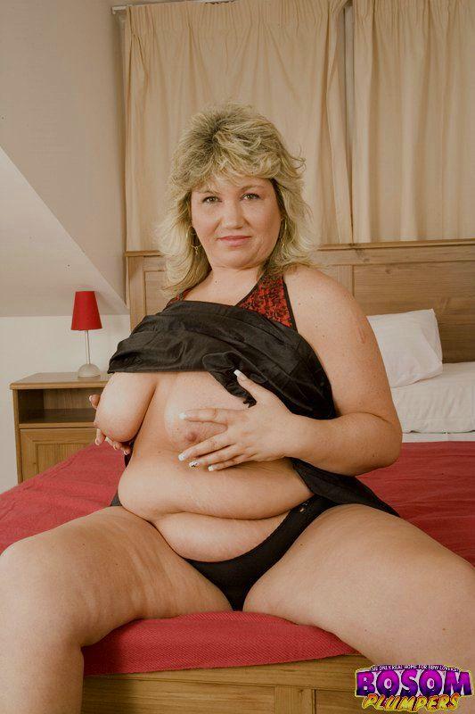 Fat women porn. Gallery - 432. Photo - 5