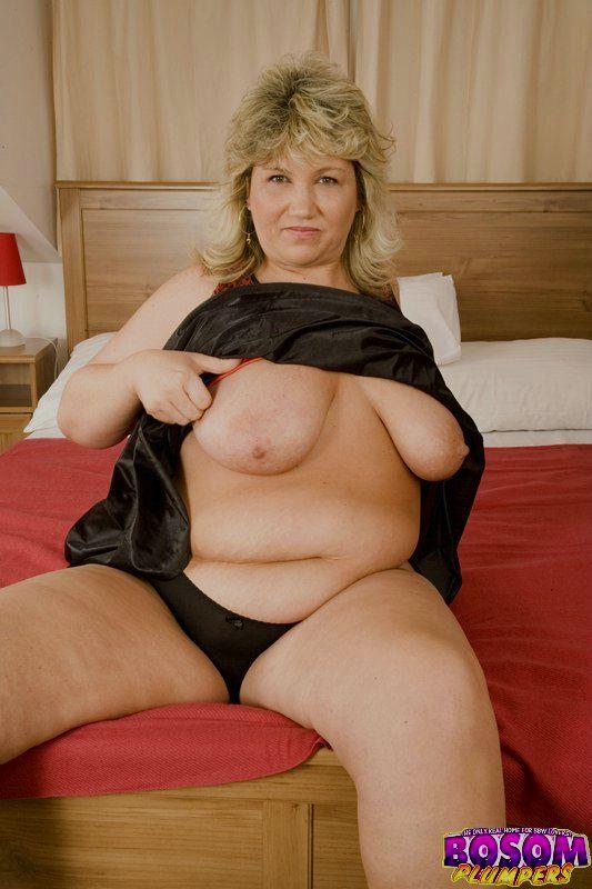 Fat women porn. Gallery - 432. Photo - 6