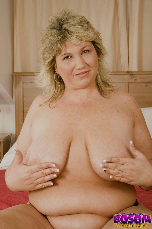 Fat women porn. Gallery - 432. Photo - 7