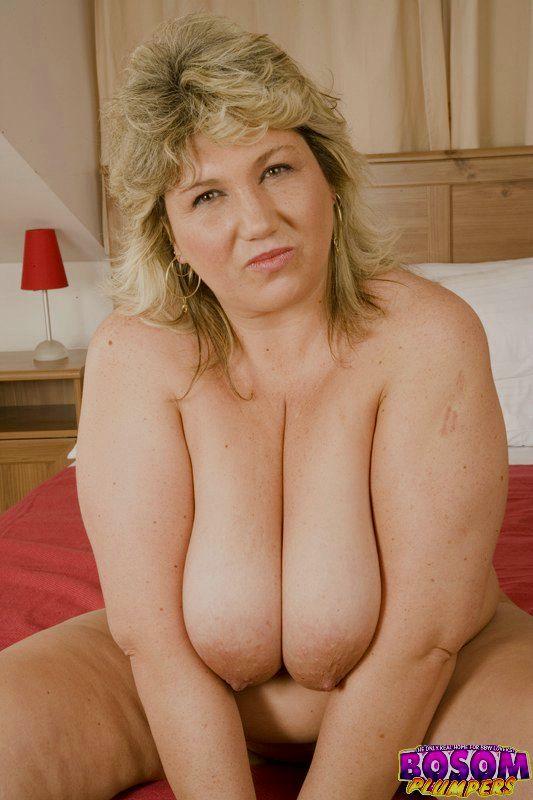 Fat women porn. Gallery - 432. Photo - 8