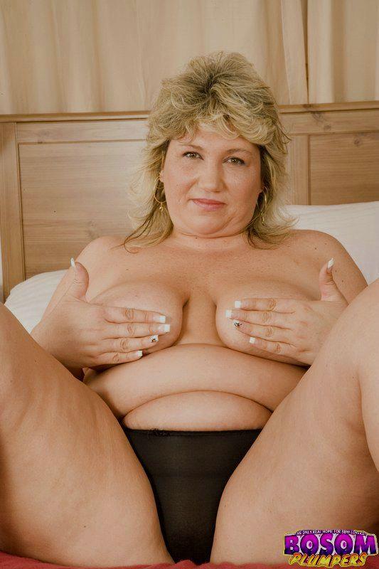 Fat women porn. Gallery - 432. Photo - 9