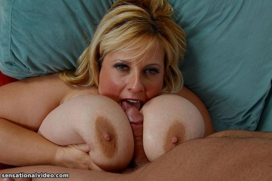 Fat women porn. Gallery - 433. Photo - 10