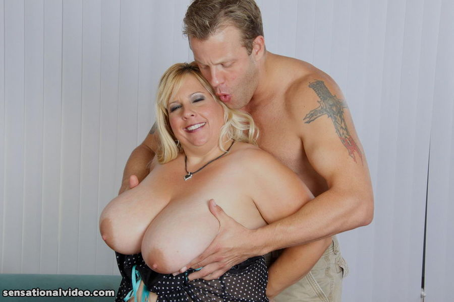 Fat women porn. Gallery - 433. Photo - 11