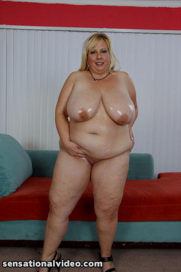 Fat women porn. Gallery - 433. Photo - 3