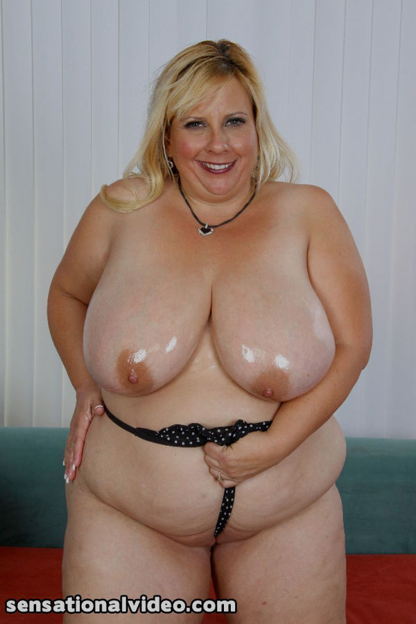 Fat women porn. Gallery - 433. Photo - 5