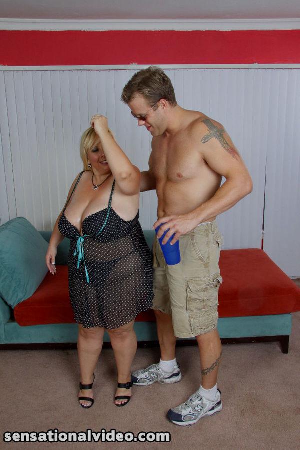 Fat women porn. Gallery - 433. Photo - 8