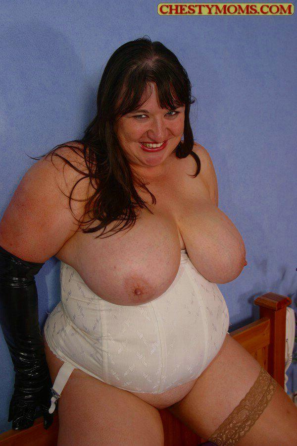 Fat women porn. Gallery - 434. Photo - 10