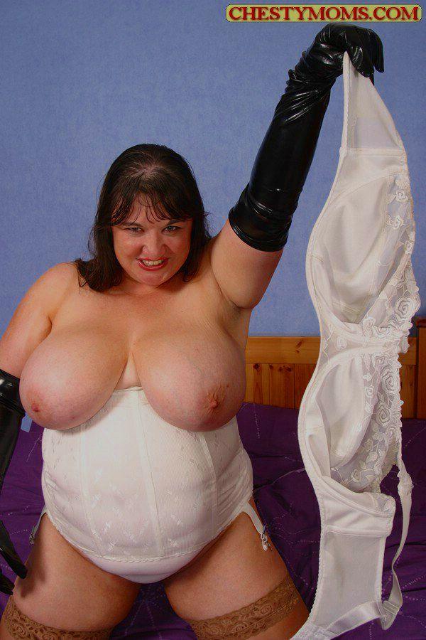 Fat women porn. Gallery - 434. Photo - 15