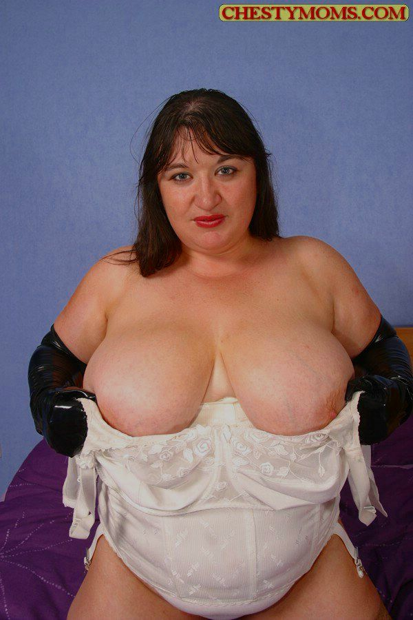 Fat women porn. Gallery - 434. Photo - 3
