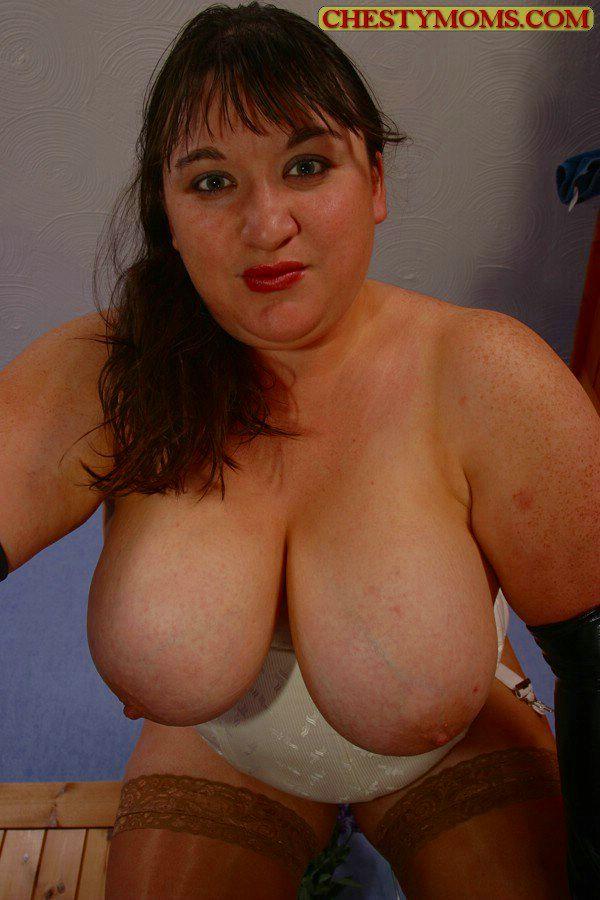 Fat women porn. Gallery - 434. Photo - 6