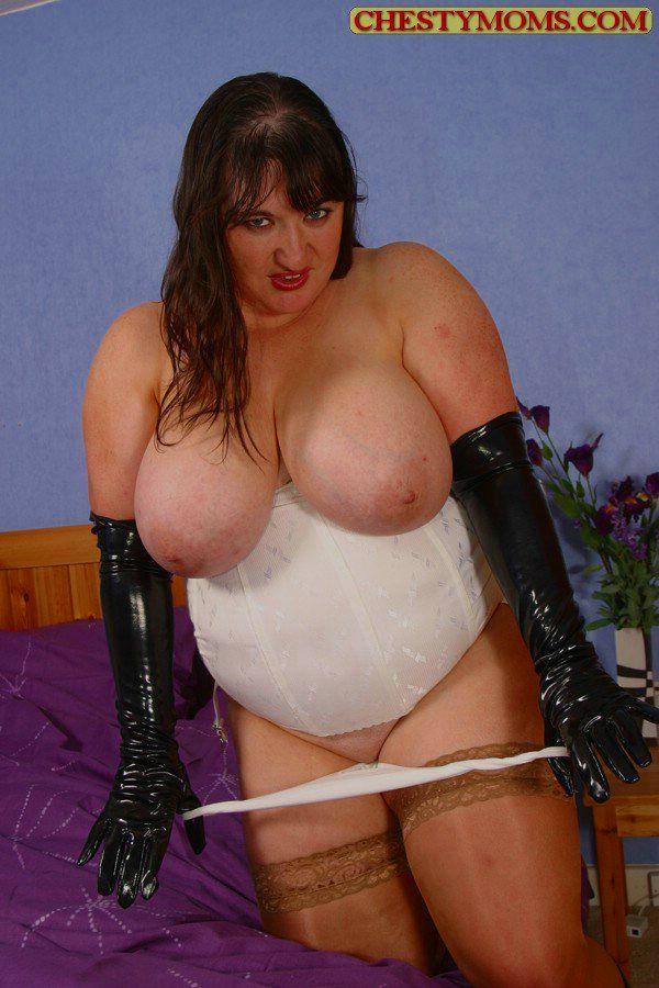 Fat women porn. Gallery - 434. Photo - 7