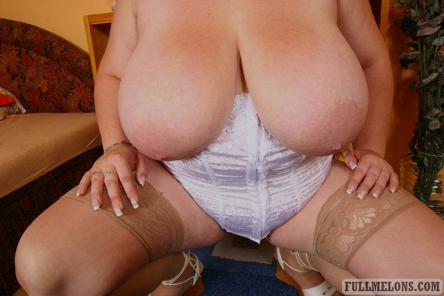 Fat women porn. Gallery - 438. Photo - 13