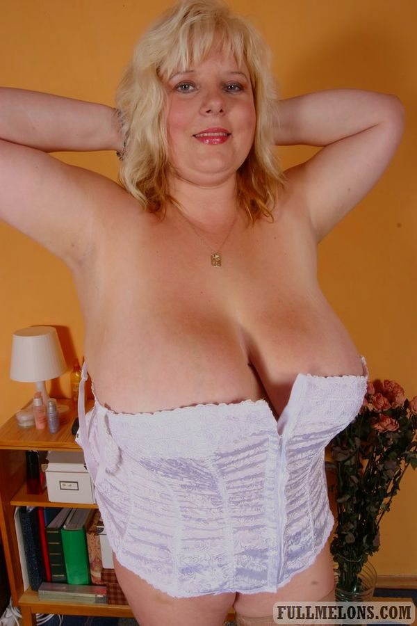Fat women porn. Gallery - 438. Photo - 2