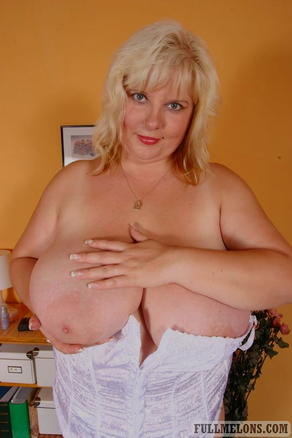 Fat women porn. Gallery - 438. Photo - 4