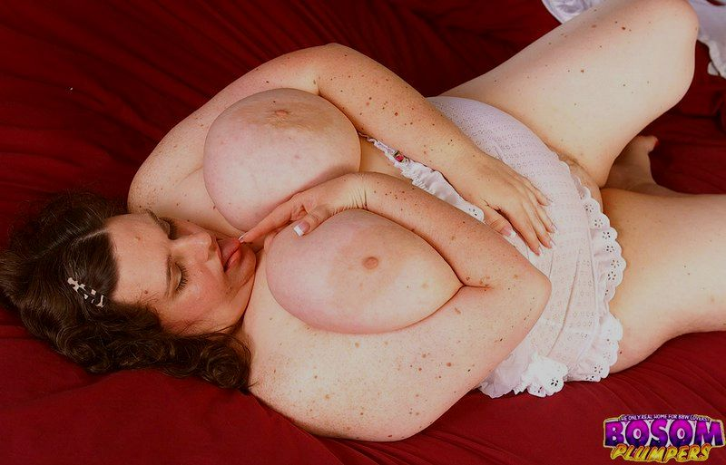 Fat women porn. Gallery - 439. Photo - 13