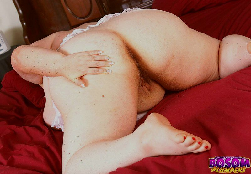 Fat women porn. Gallery - 439. Photo - 15