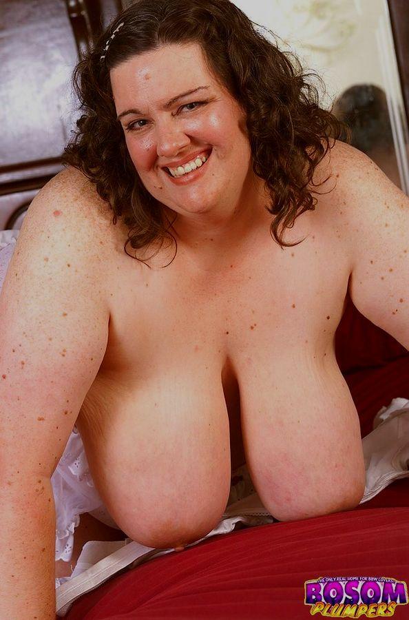 Fat women porn. Gallery - 439. Photo - 6