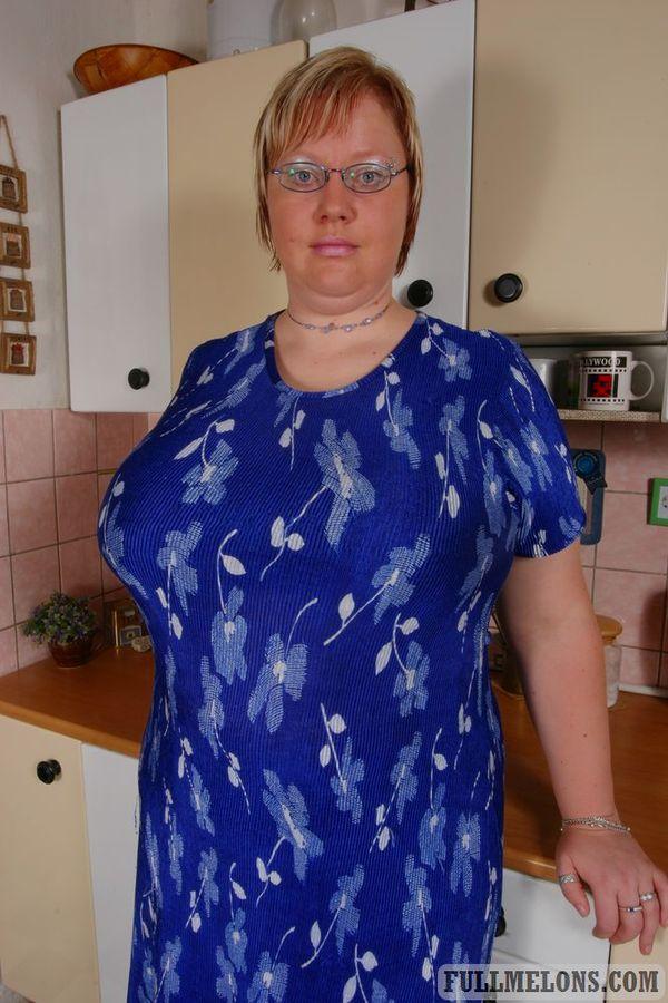 Fat women porn. Gallery - 448. Photo - 1