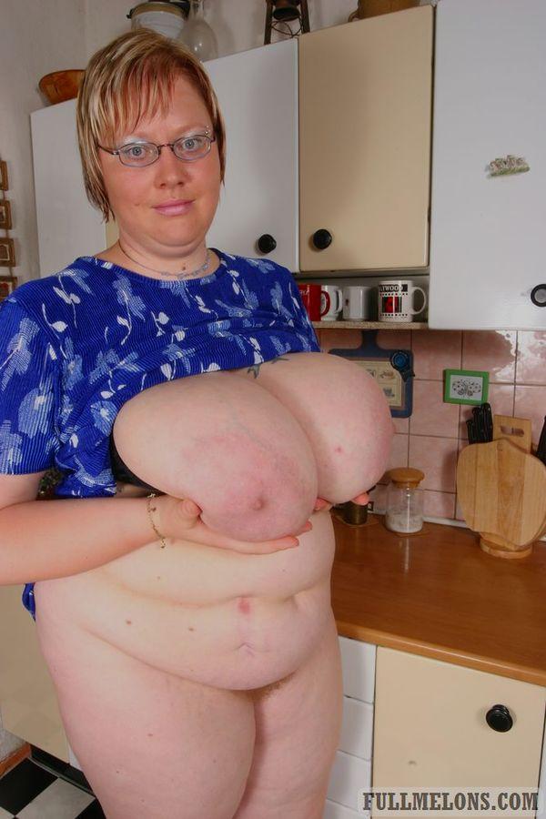 Fat women porn. Gallery - 448. Photo - 15