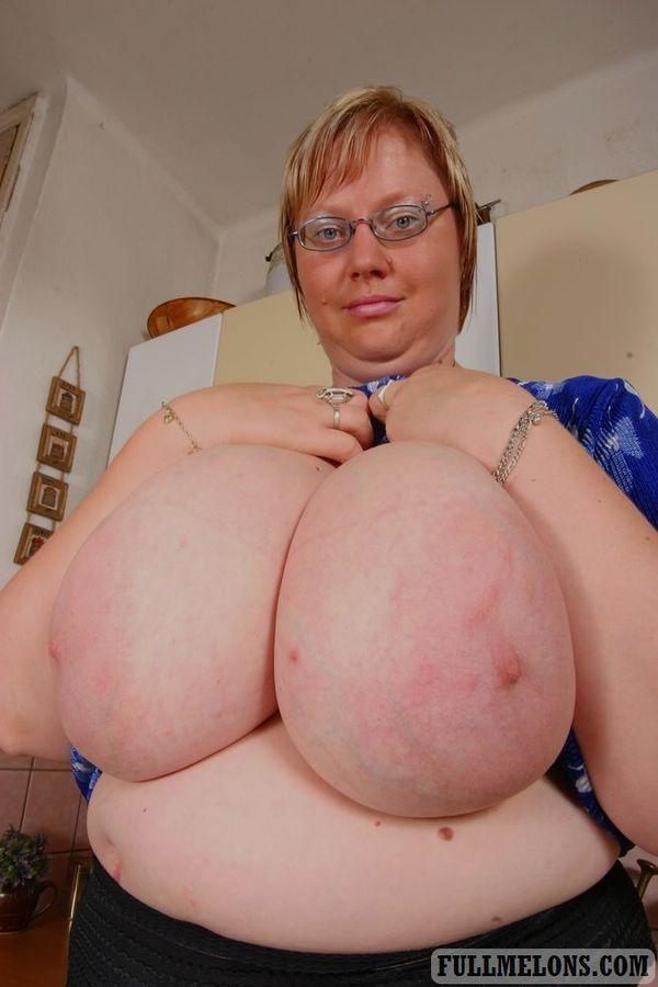 Fat women porn. Gallery - 448. Photo - 3