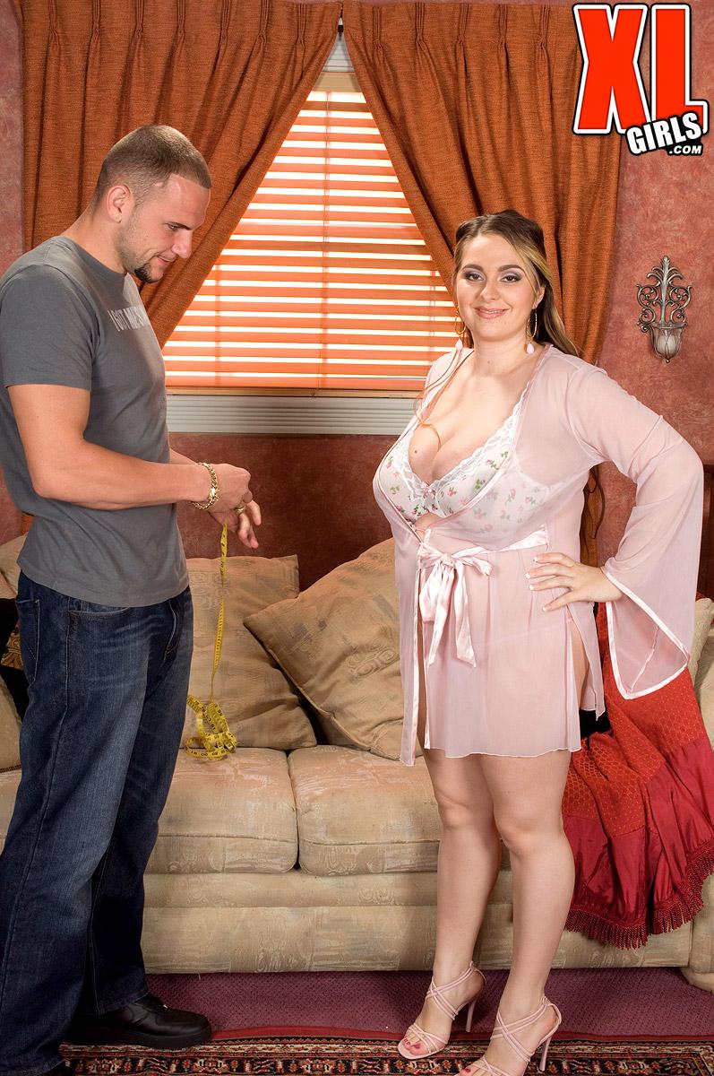 Fat women porn. Gallery - 547. Photo - 1