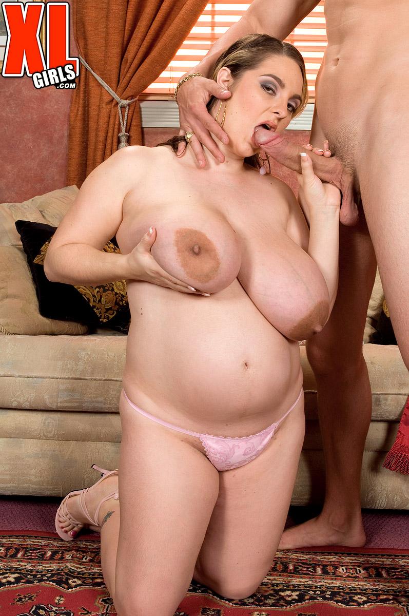 Fat women porn. Gallery - 547. Photo - 10
