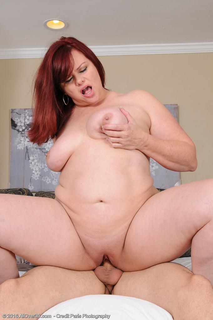 Fat women porn. Gallery - 548. Photo - 11