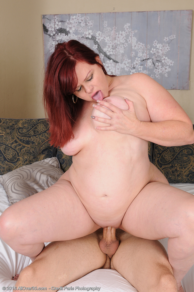Fat women porn. Gallery - 548. Photo - 12