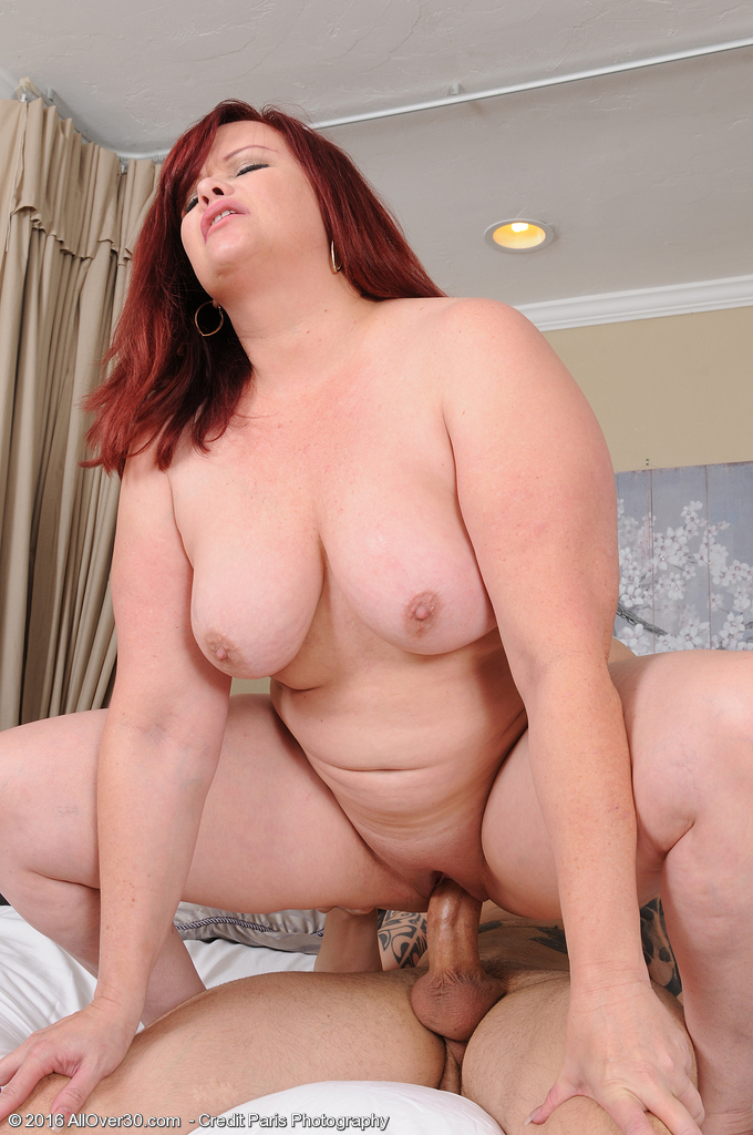 Fat women porn. Gallery - 548. Photo - 14