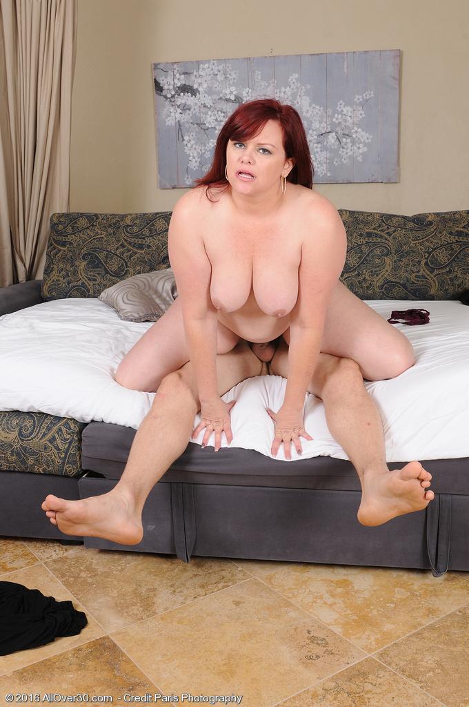Fat women porn. Gallery - 548. Photo - 7