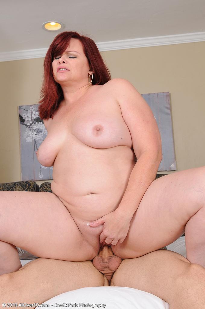 Fat women porn. Gallery - 548. Photo - 9