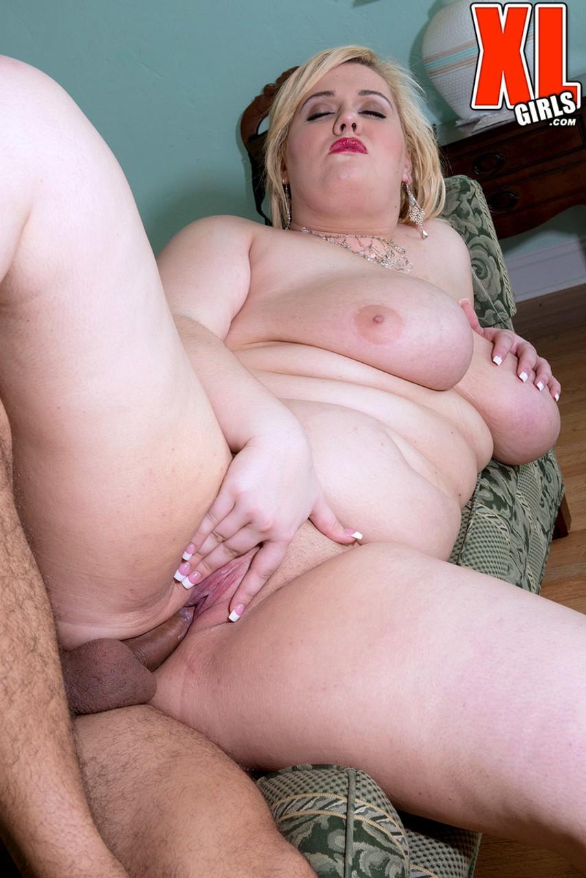 Fat women porn. Gallery - 550. Photo - 13