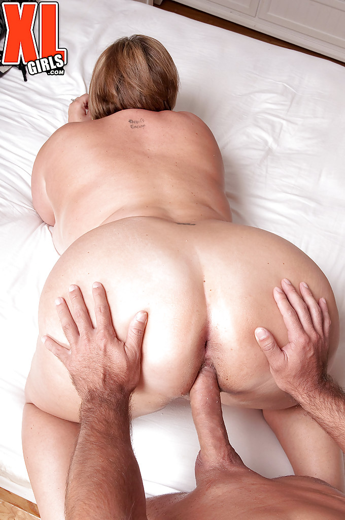 Fat women porn. Gallery - 552. Photo - 11