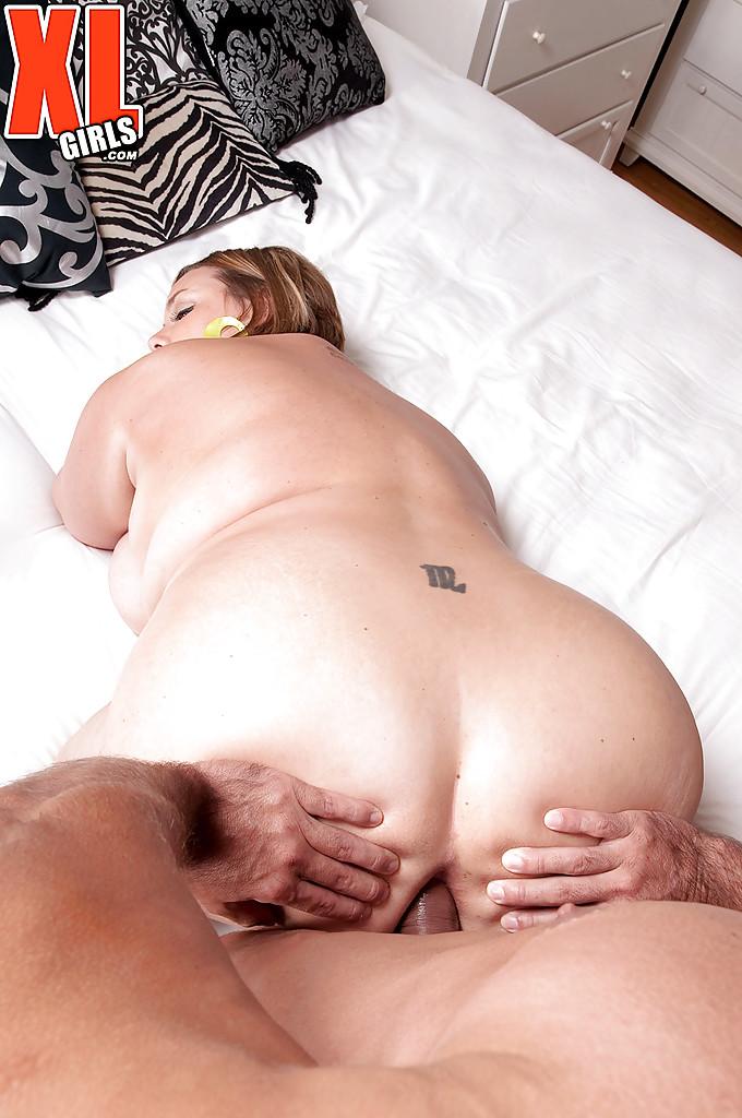 Fat women porn. Gallery - 552. Photo - 13