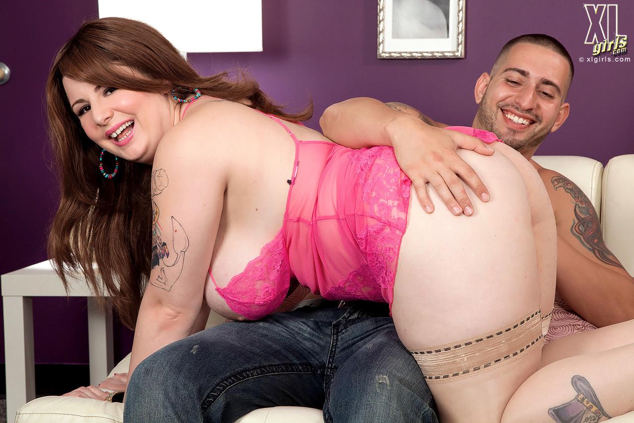 Fat women porn. Gallery - 553. Photo - 1