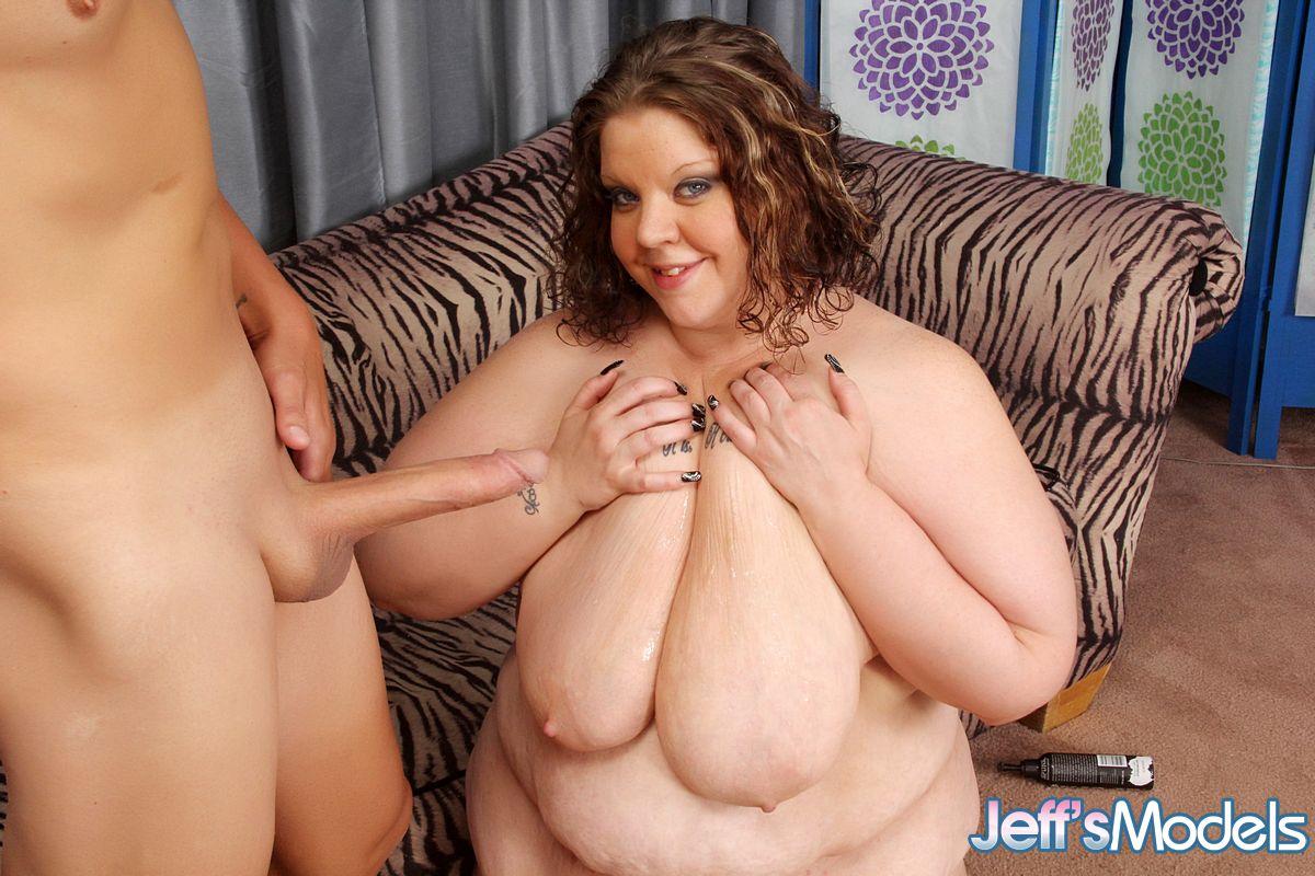 Fat women porn. Gallery - 555. Photo - 15