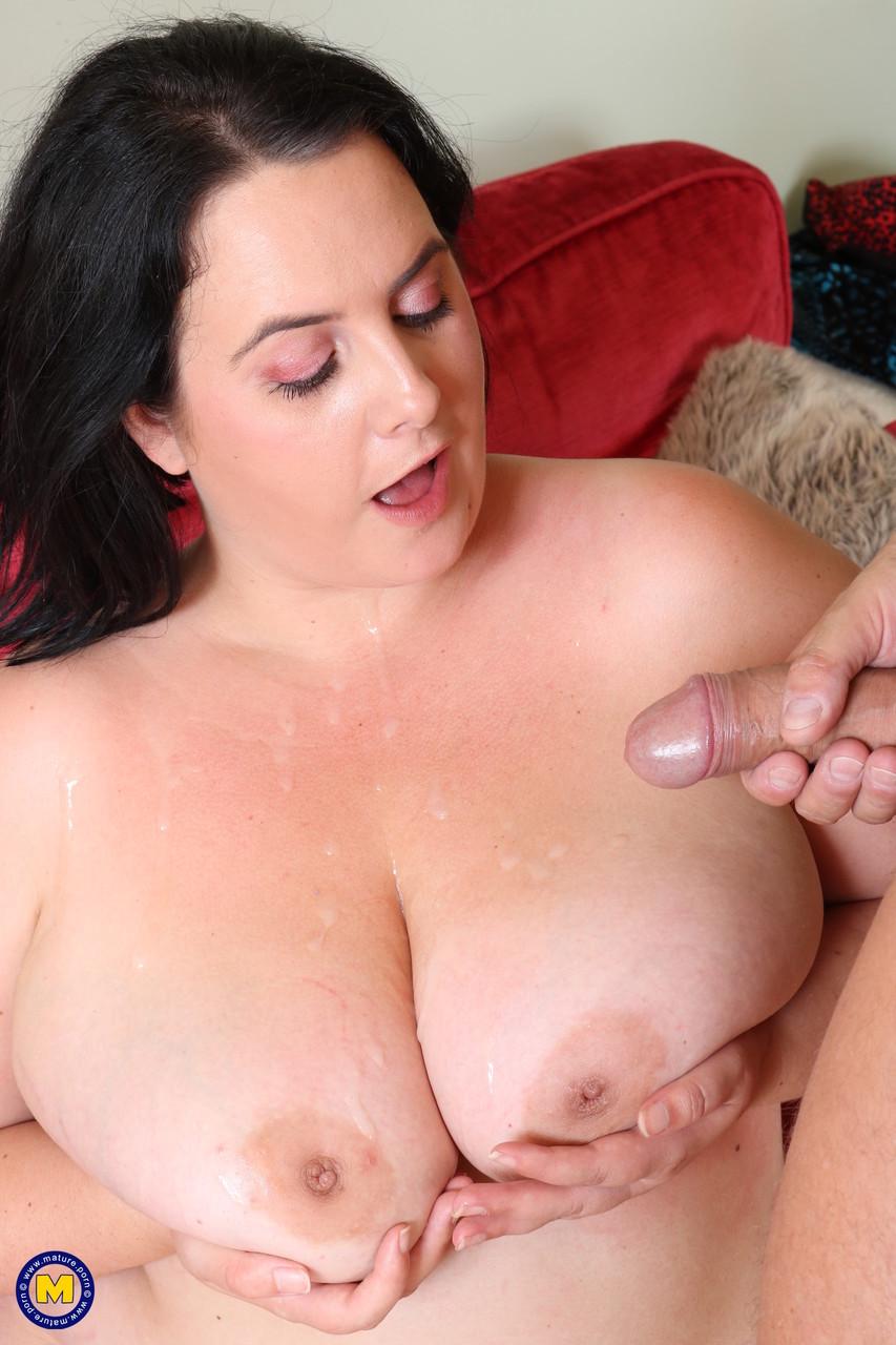 Fat women porn. Gallery - 563. Photo - 20