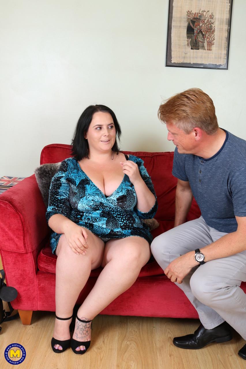 Fat women porn. Gallery - 563. Photo - 4